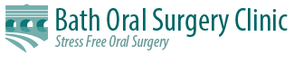 Bath Oral Surgery Clinic
